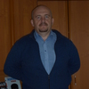 вася, 81, г.Абуджа