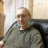Andre, 29, г.Хельсинки