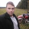 Ильяс, 17, г.Глазов