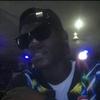 Dary crewz, 22, г.Баркинг