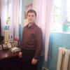 вячеслав, 25, г.Торецк