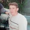 Олег, 48, г.Братск