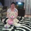 Елена, 46, г.Пласт