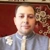 Юрій, 30, г.Хмельник