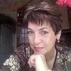 Ирина., 57, г.Дзержинск