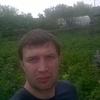 Евгений, 34, г.Мамадыш