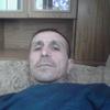 Дима, 44, г.Верхотурье