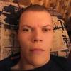 Виталий, 31, г.Емва