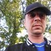 Олег, 31, г.Варшава