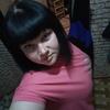 наталья, 28, г.Пласт