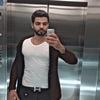 gkhn, 30, г.Стамбул
