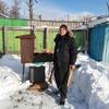 Олег, 59, г.Курганинск