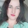 Вероника, 42, г.Неман