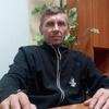eduard, 56, г.Рышканы