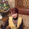 Ольга З, 43, г.Раздельная