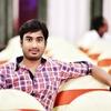 Sree, 33, г.Gurgaon