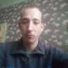 Дмитрий, 22, г.Сальск