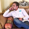 Дмитрий, 30, г.Грозный