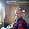 Вадим Вашенцев, 42, г.Богучар