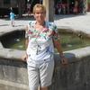 Мария егоровна, 55, г.Михнево