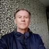 Николай, 56, г.Лида