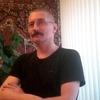 Гарик точней Игорь, 53, г.Тосно