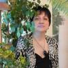 Лариса, 57, г.Абакан