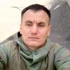 владимир, 33, г.Чита