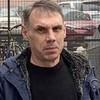 Александр, 50, г.Верхнеднепровск