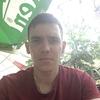 Сергей, 25, г.Жирновск