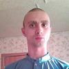 Дмитрий Соловьев, 31, г.Дятьково