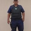 Marcelo, 40, г.Рио-де-Жанейро