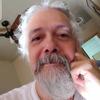 James jenni, 52, г.Аккорд