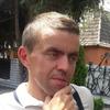 Антон, 35, г.Кременчуг