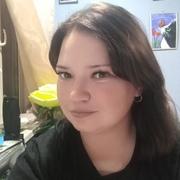 Нина 30 Нефтеюганск