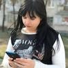 Екатерина Павленко, 29, г.Бровары