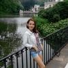 марина, 36, г.Коростень