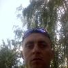 Костя Шумович, 36, г.Дрогичин