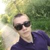 Евгений Ананов, 25, г.Кутаиси