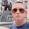 Дмитрий, 41, г.Зеленокумск
