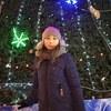 Nargiz, 17, г.Щучинск