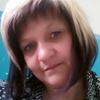 Светлана, 46, г.Кирс