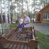 Виталий Коржик, 35, г.Клецк