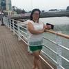 Наталья, 40, г.Инчхон