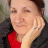 Наталья, 59, г.Отрадная