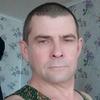 Виталий, 50, г.Оренбург