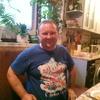 Владимир, 54, г.Светогорск