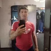Сергей 46 Медногорск