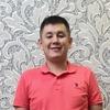 Санжарбек, 37, г.Ош