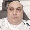Ник, 46, г.Клин